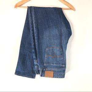 Lucky Brand Lolita skinny jeans size 30